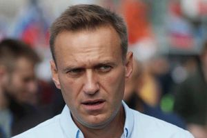 Bộ Ngoại giao Ba Lan lên tiếng về cuộc điện đàm giữa Berlin và Warszawa về Alexei Navalny