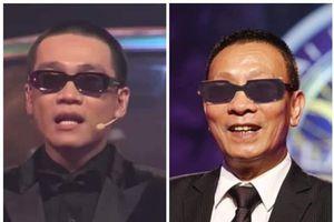 Nhà báo Lại Văn Sâm bất ngờ lên tiếng về 'bản sao' của mình gây chú ý