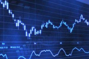 Trước giờ giao dịch 7/9: Bám sát cổ phiếu dẫn dắt