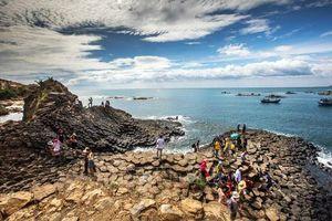 Phú Yên: Cho phép mở cửa trở lại các điểm vui chơi giải trí, tham quan du lịch