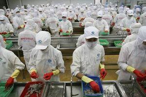 Chọn cổ phiếu đón đầu xu hướng phục hồi của ngành thủy sản