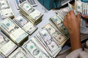 Đồng USD sẽ tiếp tục suy giảm kéo dài đến năm 2021