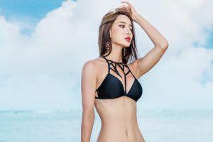 7 cách giúp bạn có thân hình đẹp