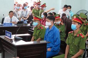 Bất ngờ hoãn phiên tòa xét xử bác sĩ Lê Quang Huy Phương