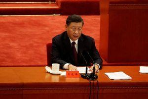 Ông Tập: Trung Quốc dẫn đầu thế giới về kiểm soát COVID-19 và phục hồi kinh tế