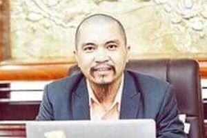 Ông trùm đa cấp Nguyễn Hữu Tiến và đồng bọn lừa hơn 499 tỷ đồng