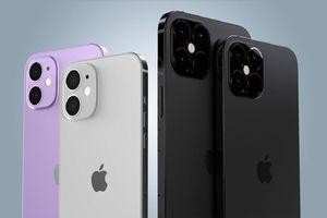iPhone 12s giá rẻ thay thế iPhone XR sẽ ra mắt giữa năm 2021