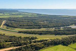 VinFast mua lại Trung tâm thử nghiệm của GM tại Australia