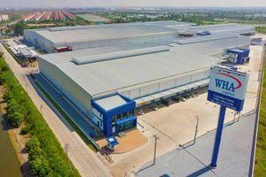 Tập đoàn WHA của Thái Lan xin làm 2 khu công nghiệp hơn 1.300ha ở Thanh Hóa