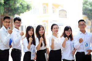 Năm học 2020-2021: Tiếp tục đẩy mạnh giáo dục đạo đức lối sống cho học sinh, sinh viên
