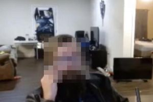 TikTok nỗ lực ngăn kẻ xấu phát tán video tự sát