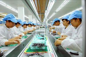 Khoa học và công nghệ - Yếu tố then chốt tạo sự phát triển bền vững cho doanh nghiệp