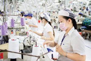 Oxford Economics nhận định triển vọng ngành dệt may các nước CLMV