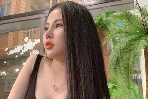 Tình hình Pháp luật trong ngày: Tú bà 23 tuổi ở đất Cảng khoe cuộc sống sang chảnh để hoạt động mại dâm