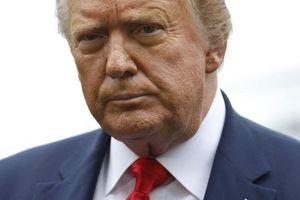 Tổng thống Trump tuyên bố quyết không gia hạn cho TikTok
