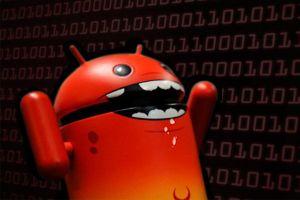 Những ứng dụng Android người dùng nên xóa ngay khỏi máy