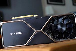 Tin tức công nghệ mới nhất ngày 11/9: RTX 3080 mới của Nvidia với 10GB bộ nhớ GDDR6X