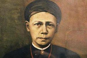 Nhà báo Trương Vĩnh Ký có thực sự biết 27 ngoại ngữ?