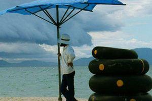 Eurasia Review: Việt Nam muốn 'hồi sinh' AIPA