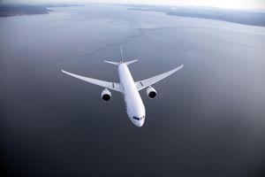 Emirates đã hoàn trả 1,4 tỉ đô la cho hành khách