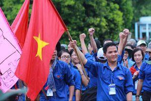 Cấp thiết xây dựng chính sách phát triển, khởi nghiệp cho thanh niên