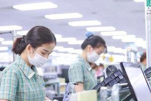 Việt Nam sẵn sàng 'đón đại bàng' FDI