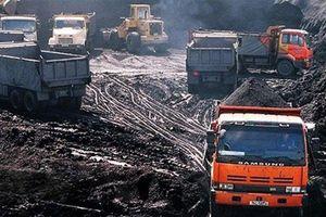 'Trùm khoáng sản' TKV mất 50% lợi nhuận, xin lùi cổ phần hóa vì quá nhiều nhà đất