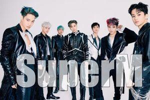 Muốn biết thế nào là vũ đạo thực sự từ SM Entertainment: Bạn phải note ngay lịch để chờ xem 'bom tấn' này!