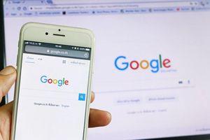 Cười té ghé với 20 câu hỏi ngớ ngẩn Google nhận được hàng chục nghìn lần mỗi tháng