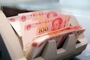 Tỷ giá nhân dân tệ hôm nay 11/9: Vietcombank và MSB giảm nhẹ trong ngày