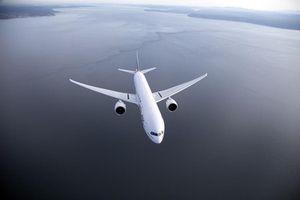 Hãng hàng không Emirates hoàn trả 1,4 tỷ USD cho hành khách