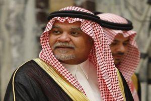 Thẩm phán Mỹ yêu cầu thành viên Hoàng gia Ả Rập Xê-út ra làm chứng cho vụ kiện liên quan đến sự kiện 11/9