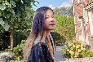 Nữ sinh Ngoại thương giành 3 học bổng của Hà Lan
