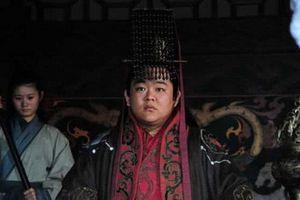 Đông Ngô và Thục Hán trước lúc diệt vong: Bên đầy của cải, bên chẳng còn nửa lượng bạc