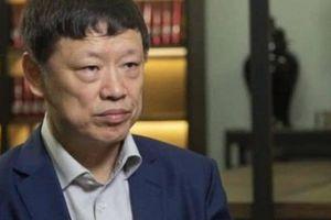 Hồ Tích Tiến kêu gọi Trung Quốc chuẩn bị cho một cuộc chiến tranh tiềm tàng
