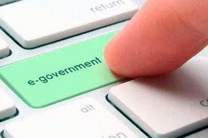 Ứng dụng công nghệ thông tin trong báo cáo thống kê công tác phòng, chống tệ nạn xã hội