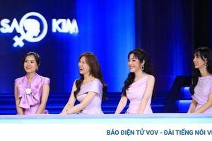 Hari Won bất ngờ tiết lộ lý do 'tài khoản ngân hàng vẫn do chồng đứng tên'