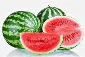 6 loại quả ngon ngọt nhưng là 'vựa chứa đường', chị em muốn giảm cân phải tránh xa