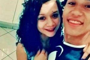 Nam thanh niên 'cuồng ghen' giết bạn gái rồi ngủ cạnh xác chết suốt 3 ngày
