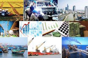 VNDIRECT dự báo GDP năm 2020 tăng 3,5% so với năm 2019