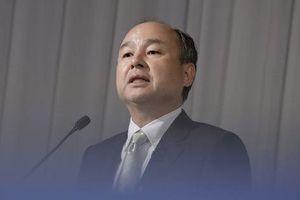 'Bom tấn' của làng công nghệ: SoftBank bán công ty chip Arm cho Nvidia với giá 40 tỷ USD