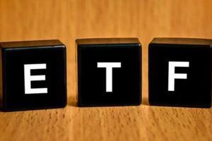 2 quỹ ETFs sẽ bán mạnh POW, SBT, SSI trong kỳ Review tháng 9