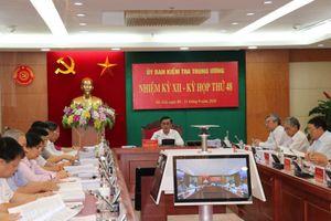 'Nóng' ngày 14/9: Tuyên án vụ Đồng Tâm; đề xuất khai trừ 4 Đảng viên Đảng bộ Đà Nẵng