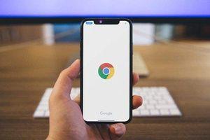 Hướng dẫn cách đặt Chrome làm trình duyệt mặc định trên iPhone