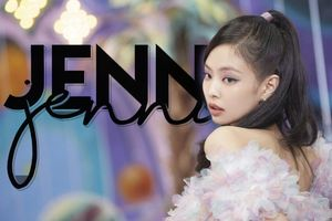 Jennie (BlackPink) gây tranh cãi dữ dội với câu trả lời về nghệ sĩ Kpop mở đường thị trường quốc tế