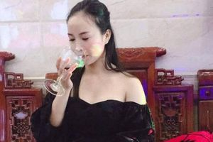 Nghệ An: Khởi tố 'hot girl' điều hành đường dây lô đề 126 tỷ