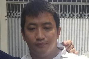 Phú Yên: Dàn cảnh mua mô tô để cướp xe
