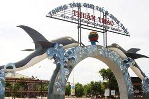 Rao bán lần thứ 17 khoản nợ của Thuận Thảo, BIDV giảm giá tới 400 tỷ đồng