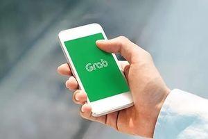 GrabCar bị phạt tại Singapore vì vi phạm quyền riêng tư dữ liệu người dùng