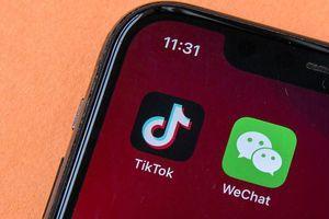 Hãy quên Tiktok đi vì đây mới chính là ứng dụng 'quyền lực' nhất tại Trung Quốc, với sức mạnh đang càn quét khắp đại lục